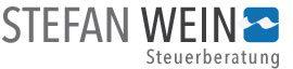 Steuerberater, Steuerberatung, Stefan Wein, Waldkirch, Elztal, Emmendingen